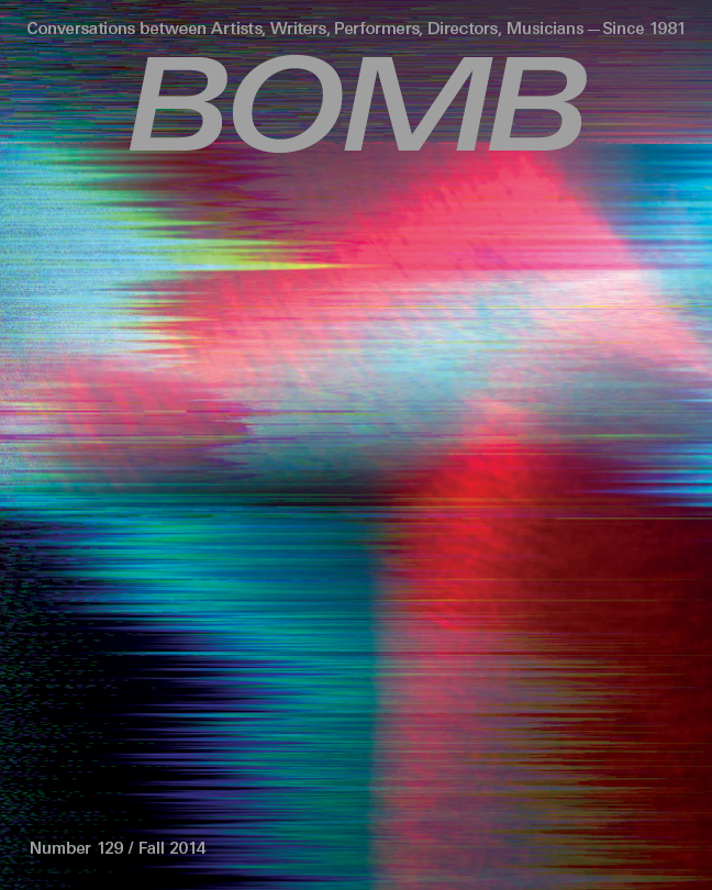 bombcover-rgb-nobarcode-small