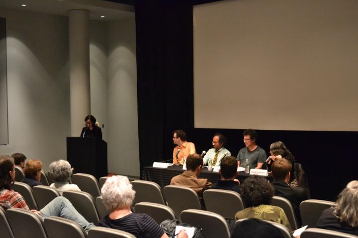 film criticism panel (1 of 66)-2