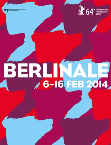 64th_Berlin_Film_Festival_poster.jpg