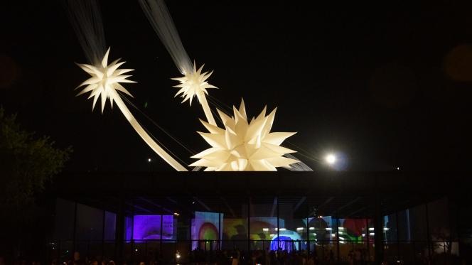 OTTO-PIENE-SKY-ART-EVENT-NATIONALGALERIE-BERLIN-2014