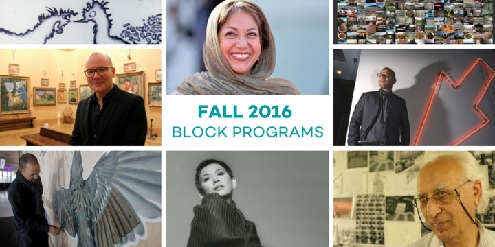 fall-at-the-block